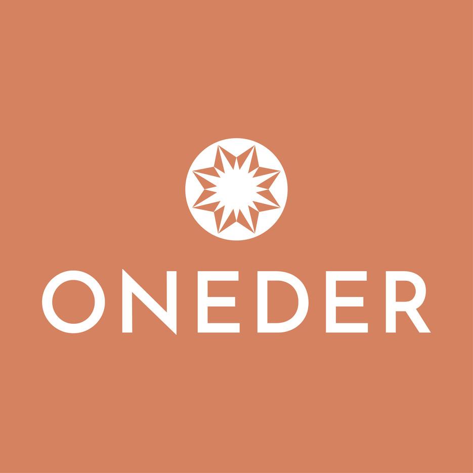 ONEDER