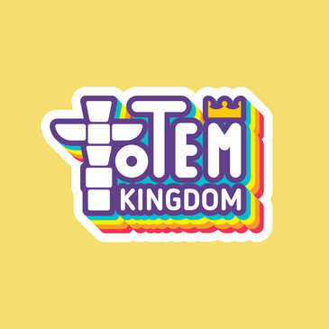 TOTEM KINGDOM