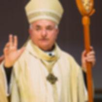 bishopbarnes.jpg