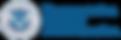 800px-Transportation_Security_Administra