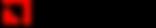 PACCIN Logo Transparent Bg.png