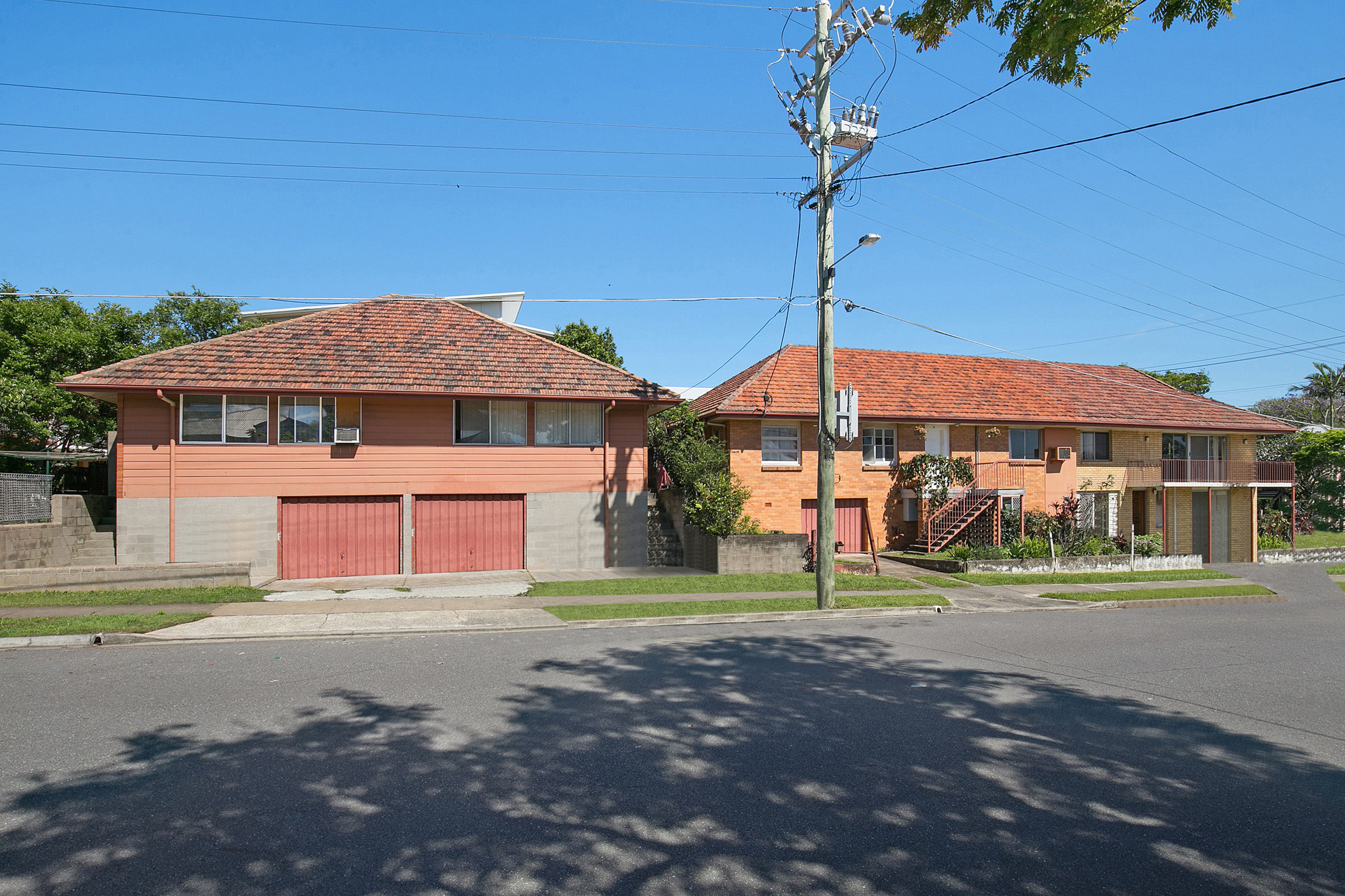 1/511 Vulture St, East Brisbane