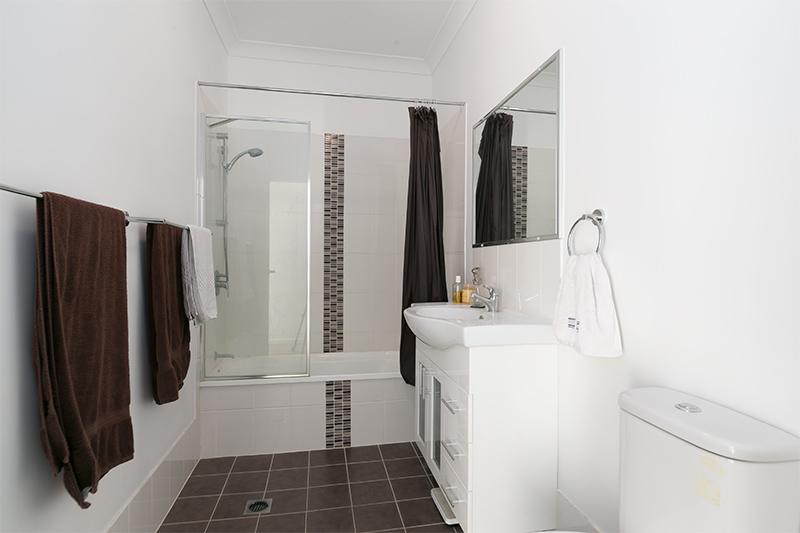 Bathroom Norman