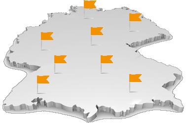 Deutschlandkarte_web.png