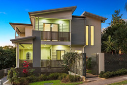 1/59 Clive St, Annerley