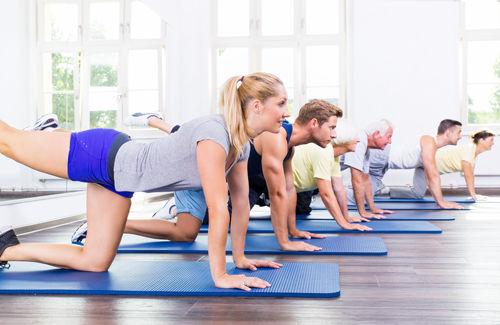 AdobeStock_85578500_training_fitness_rue