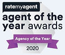 ratemyagent award.jpg