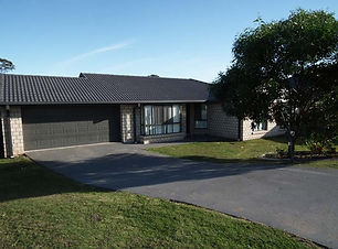 5 Clearview court front image.jpg