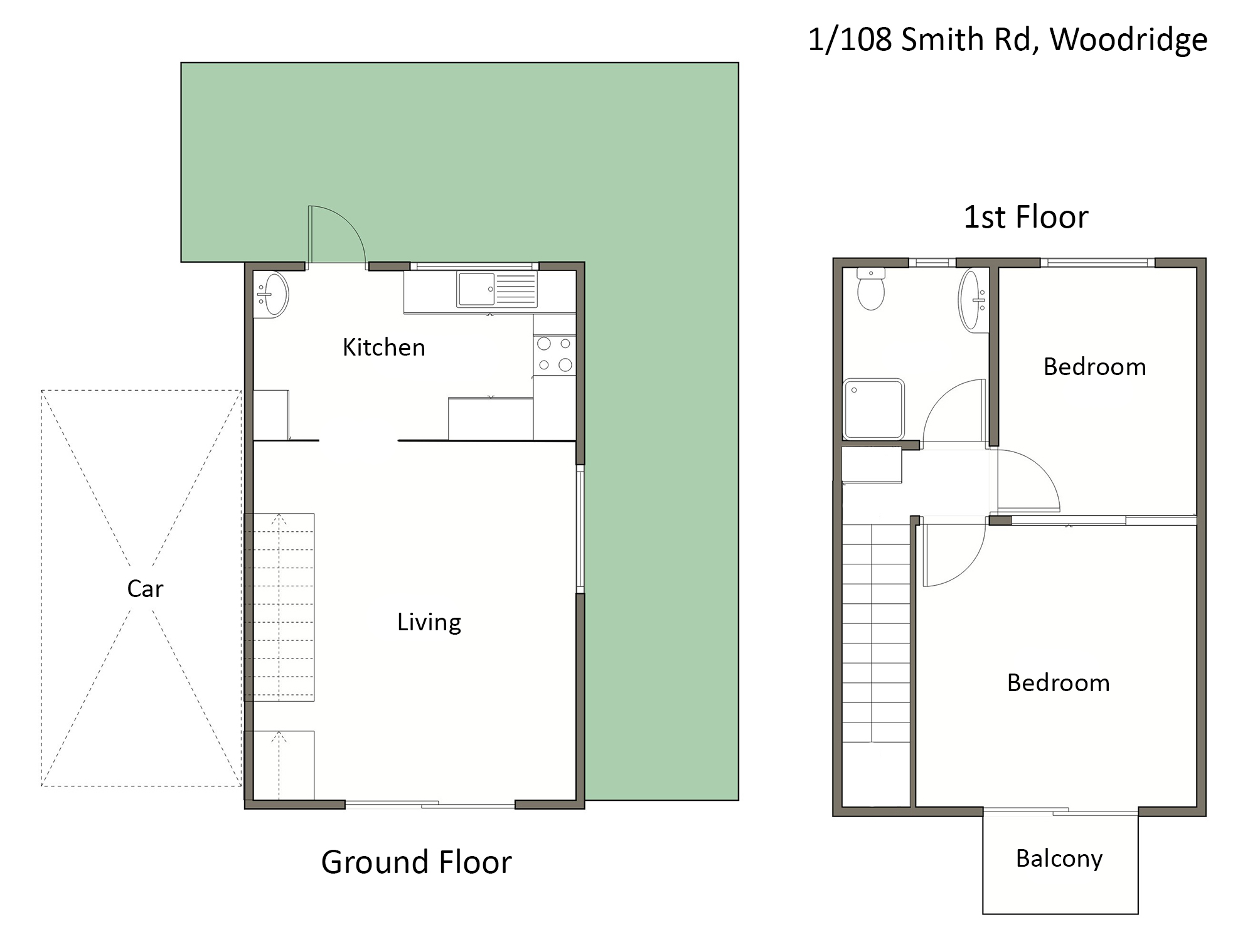Floorplan_Smith_Rd