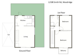 Floorplan_Smith_Rd