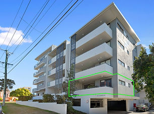 018_Open2view_ID642242-2_512_Oxley_Road.