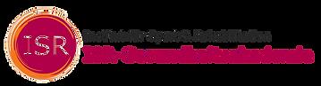ISR-Logo_neu_web.png