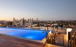 Apartment for sale Woolloongabba