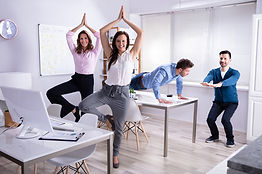 AdobeStock_265906494_yoga_business_web.j
