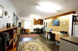 Rumpus room