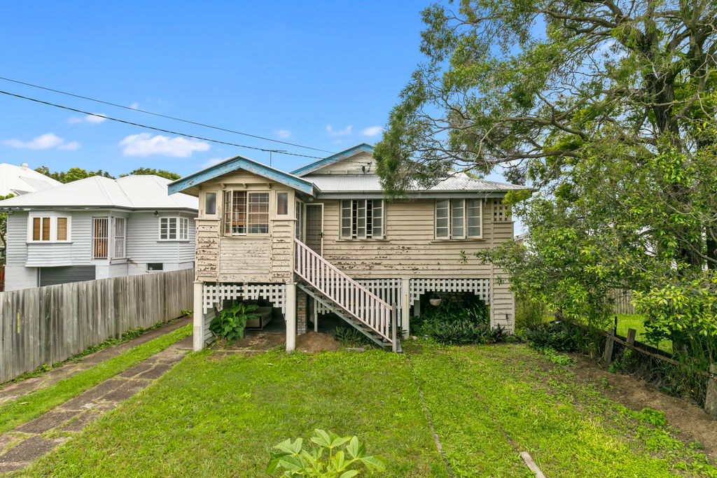 141 Fairfield Road, Fairifield