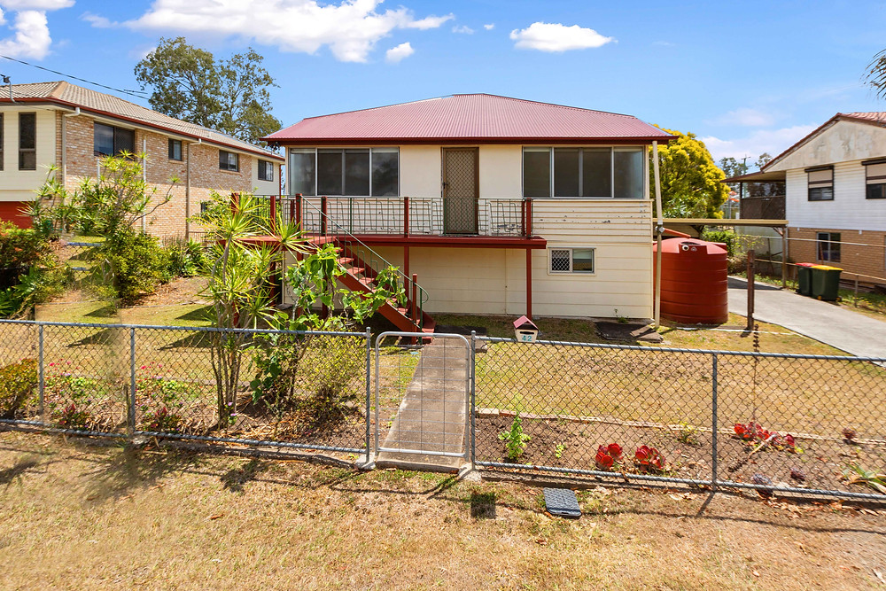 Recently sold in Rocklea