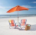 beach_chairs_umberella_edited.jpg