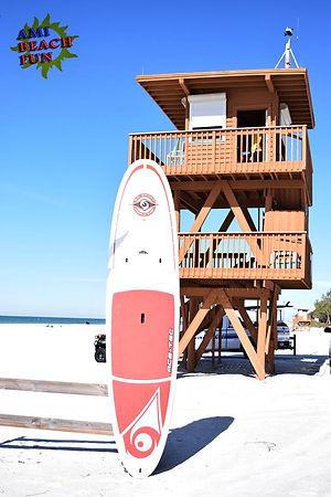 ami-beach-fun-rentals-surf-board.jpg