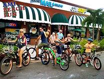 ami-family-bike-rentals-1.jpg