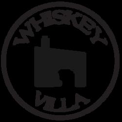 WV_wax stamp_01-01