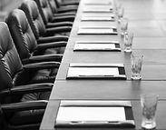 boardroom nb.jpg