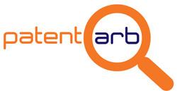 Patent Arb
