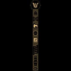 WV_Tax Seal