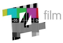 T4Film