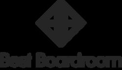 Best_boardroom_logo_text