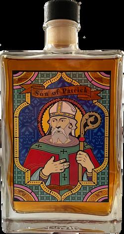 Son of Patrick