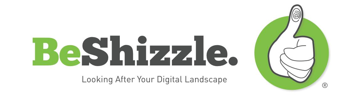 Beshizzle