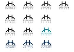 Hydrogen Bridge_logo_wip-02