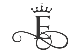 Equanimity Estates