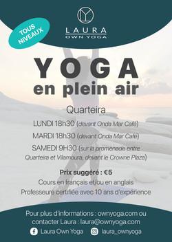 Outdoor classes flyer_07 FR