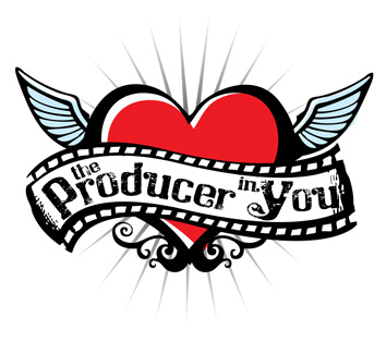 Producer in You