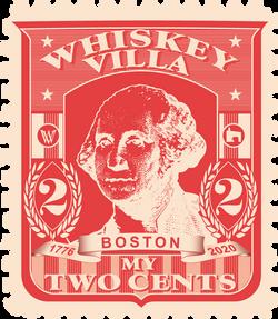 Boston Label_03