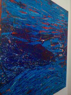 Blue Movement