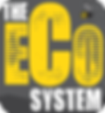 TES The Eco System