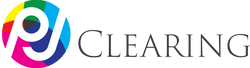 PJClearing_logo