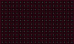 Flower pattern_04
