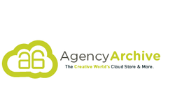 Agency Archive