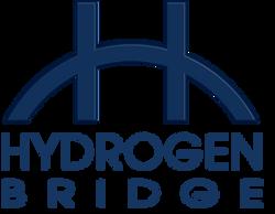 Hydrogen Bridge_logo
