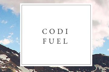CODI FUEL