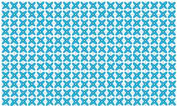 Flower pattern_05