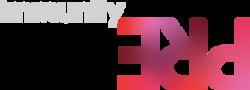 Pre-Immunity logo