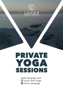 Yoga_Personal Sessions_Page_1