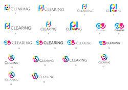 PJ Clearing_logo_wip-02