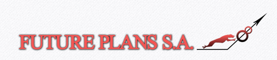 Future Plans SA