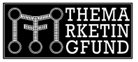 The Marketing Fund